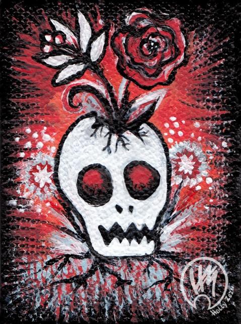 skullflowerPortV