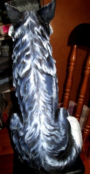 wolfbackdetailwebsize