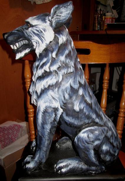 wolfsidewebsize