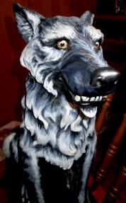 wolfstatue2websize
